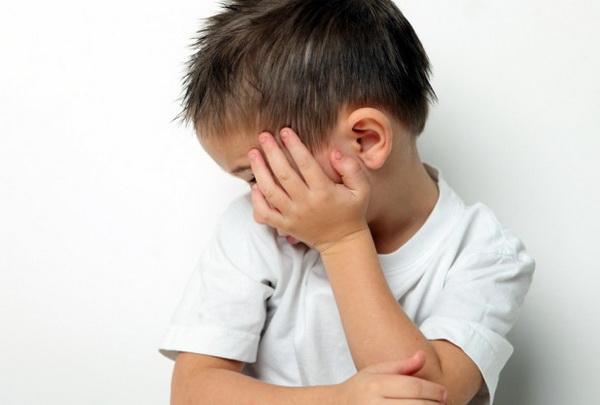 Daun sindromu və autizm müalicə edilə bilər
