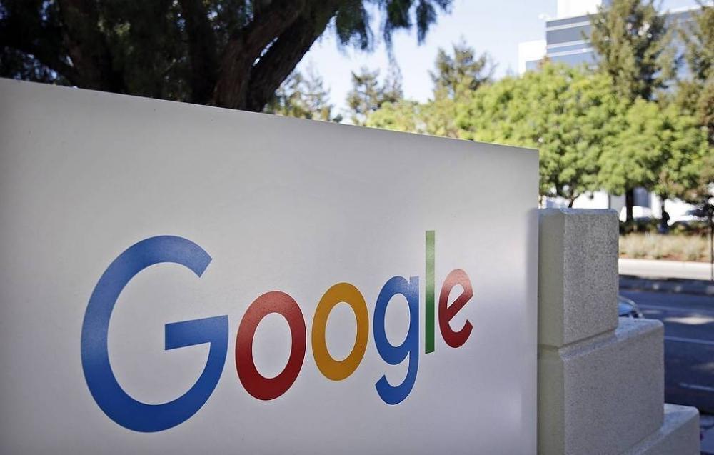 """""""Google""""dan koronavirus barədə yalan informasiya yayan saytlarla bağlı qərar"""