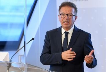 Avstriya hökuməti COVID-19 pandemiyası ilə əlaqədar fəaliyyət planı təqdim edib