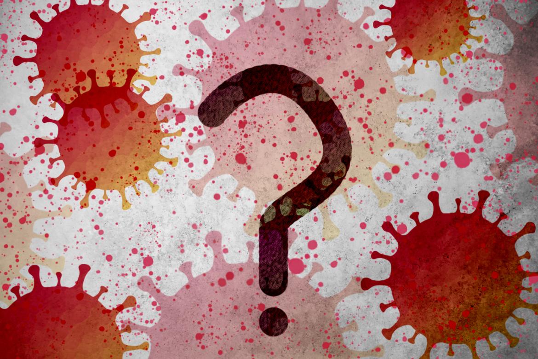 Hansı insanların koronavirusa yoluxma riski daha yüksəkdir?