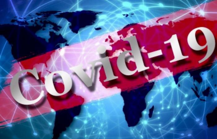 Dünyada koronavirusdan ölənlərin sayı 656 093-ə çatıb - ÜST-dən son statistika