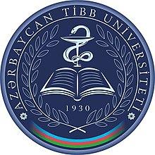 Tibb Universitetinin tədris prosesində bir sıra dəyişikliklər edildi