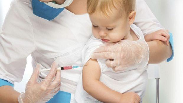 Yalnız bu hallarda uşaqlara peyvənd vurmaq olmaz - Pediatr Arzu İsmayılova iləMÜSAHİBƏ