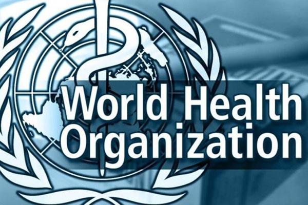 ÜST: Koronavirusun qlobal yayılmasına Çinin onu gizlətməsi səbəb olub