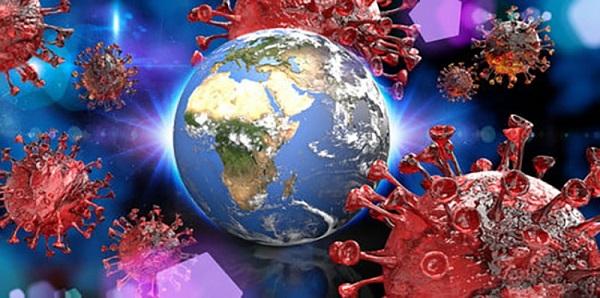 ÜST: Dünyada son sutkada 12 mindən çox insantəhlükəli infeksiyadan ölüb