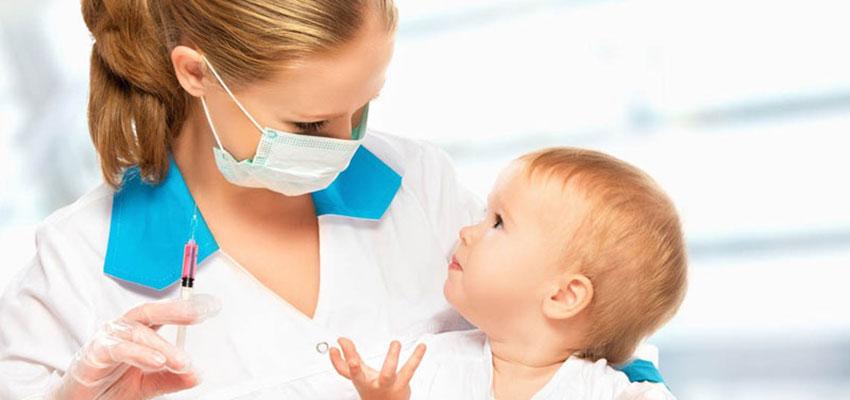 Uşaqlarda immuniteti formalaşdıran əsas FAKTORLAR