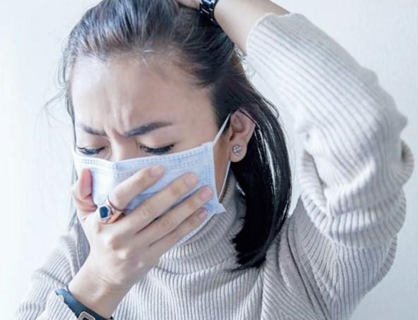 Koronavirusdansağalan şəxslərdə virusun simptomları12 həftədən çoxdavam edir - Araşdırma