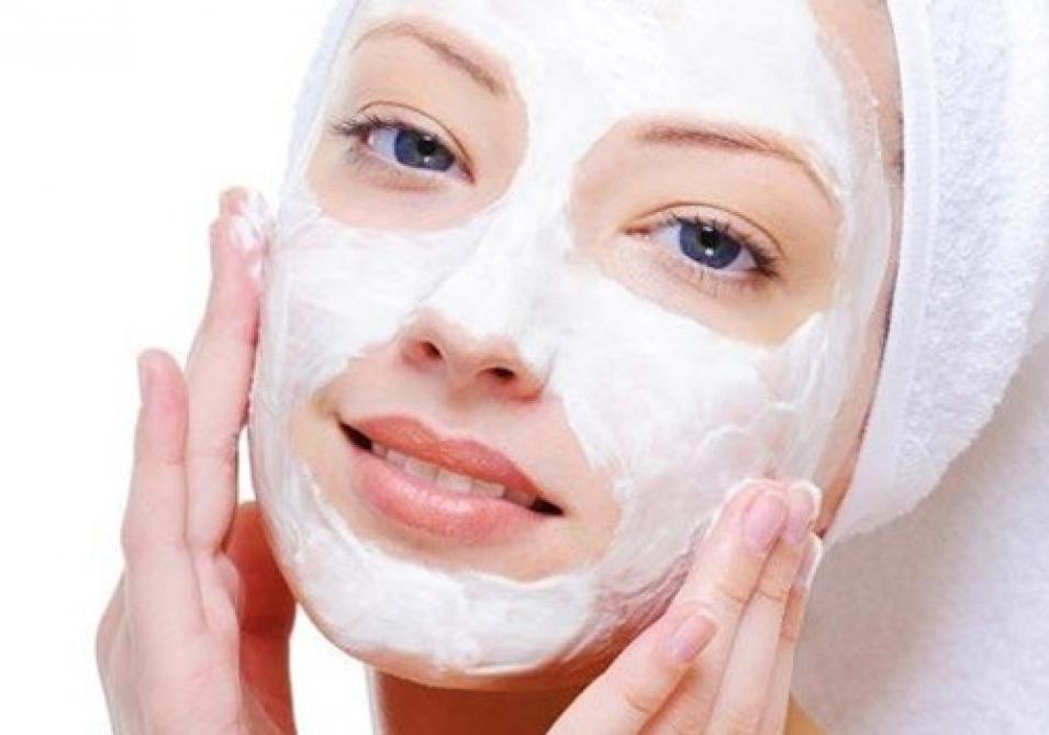 Quru dərinin kosmetik xüsusiyyətləri