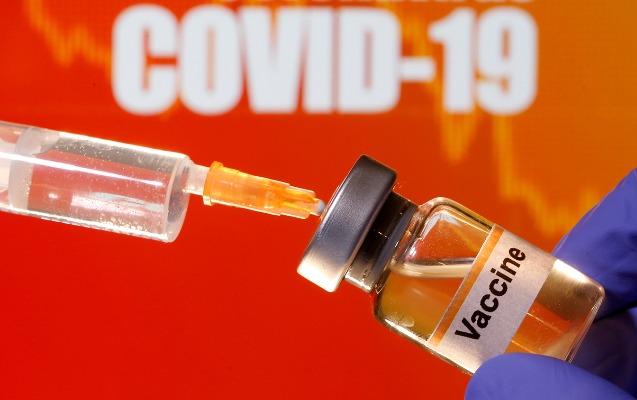 Misirdə koronavirusa qarşı kütləvi vaksinasiya başlayır