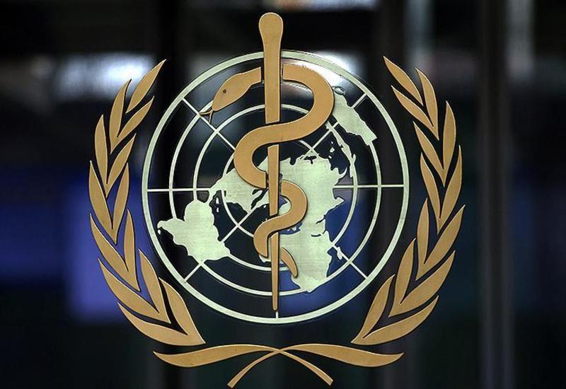 ÜST beynəlxalq səfərlər üçün peyvənd pasportuna qarşıdır