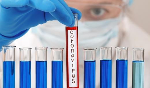 Avropada koronavirus TƏHLÜKƏSİ - Üçüncü dalğa astanada