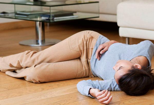Epilepsiya xəstəsi olan qadınlar hamiləlik zamanınecə davranmalı? -Uzman nevroloq