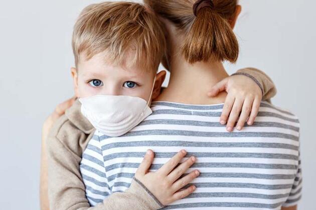 Pediatr: