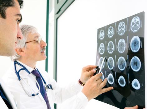 Koronavirusa yoluxanhər 3 nəfərdən biri psixoloji və ya nevroloji xəstəlik yaşayır – ARAŞDIRMA