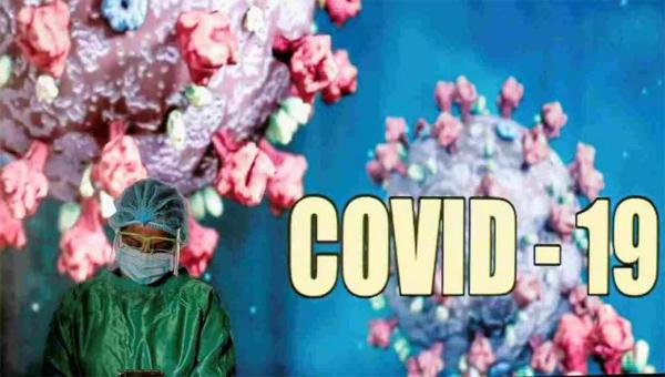 ÜST: Dünyada koronavirusa yoluxanların sayı 130 milyonu ötüb