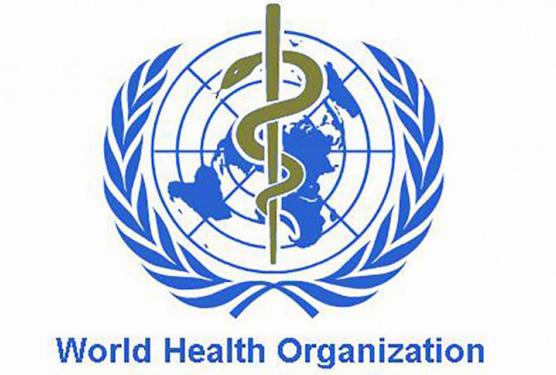 Dünyada ötən sutka koronavirusa 679 mindən çox yoluxma qeydə alınıb