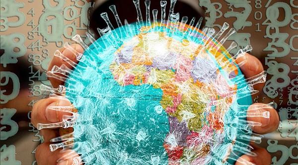 Dünyada koronavirusdan ölənlərin sayı 3 milyonu keçiib