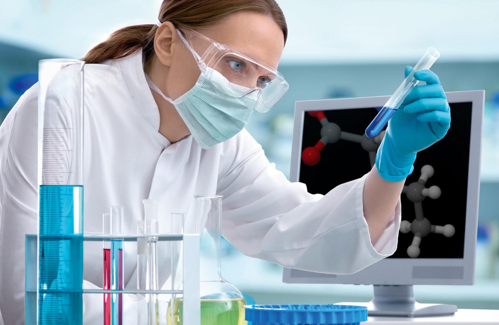 ABŞ Rusiya sərhədində bioloji laboratoriyalar yaradır?
