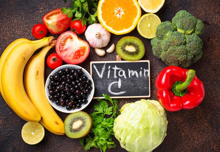 C vitamini uşaqlarda soyuqdəymə olan zaman effektivdirmi?