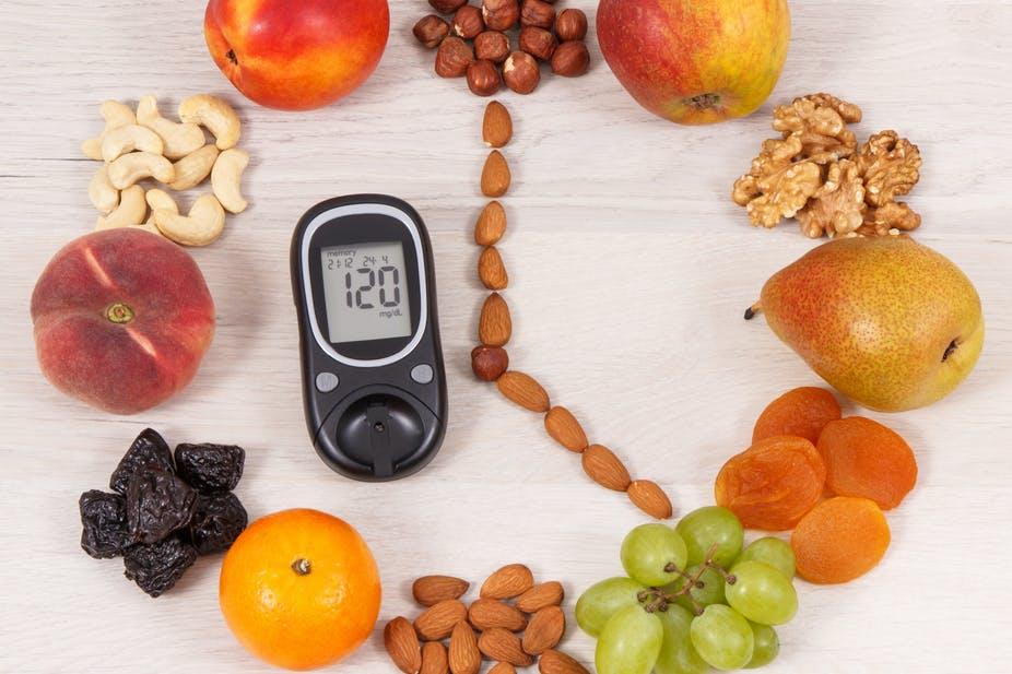 Şəkərli diabet xəstələrihansı qidalardan istifadə etməməlidir?