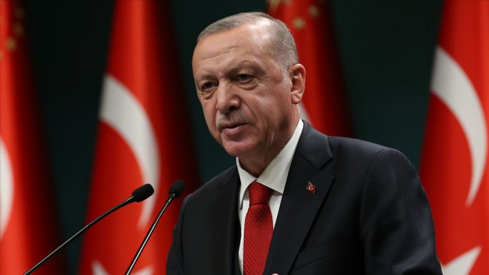 Türkiyədə Ramazanda karantin yenidən sərtləşdirilir- Qadağalar
