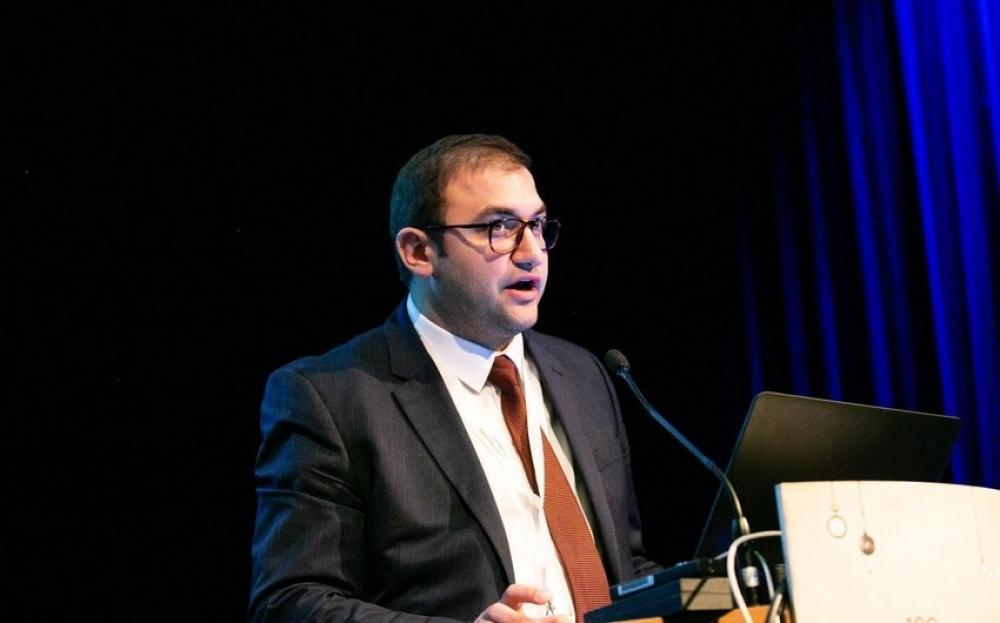 Nuran Abdullayev: İkinci nəsil peyvəndlər tətbiq ediləndən sonra virusa qalib gəlmək haqqında düşünmək olar