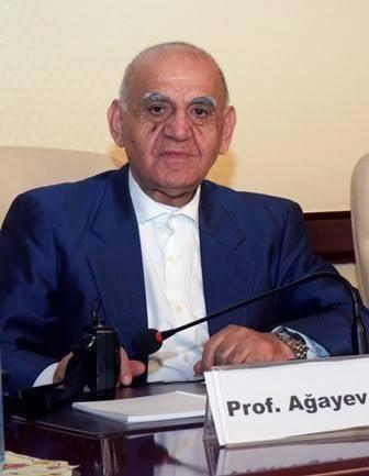 Azərbaycan tibb elminə ağır itki üz verib
