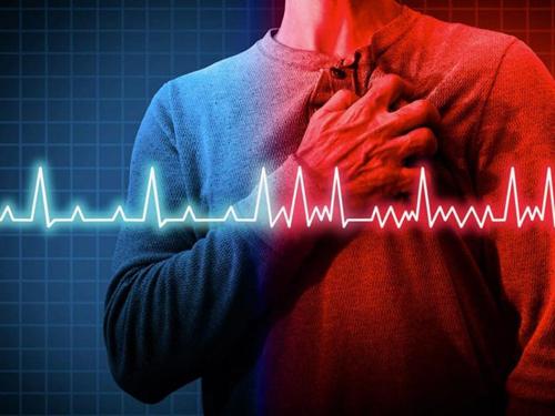Ürək dayandıqda və ya nəfəs kəsildikdə - İlk tibbi yardım