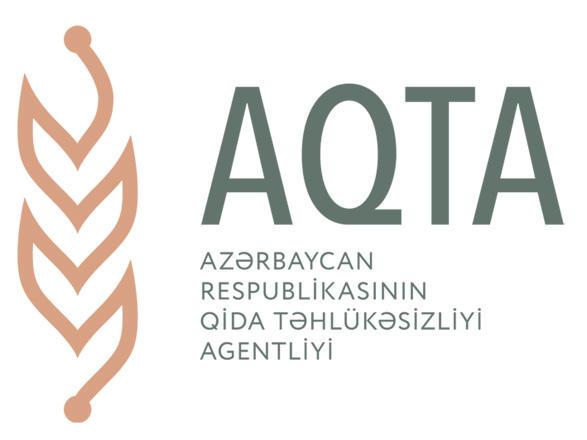 AQTA quş qripi ilə bağlı Dövlət Gömrük Komitəsinə müraciət edib