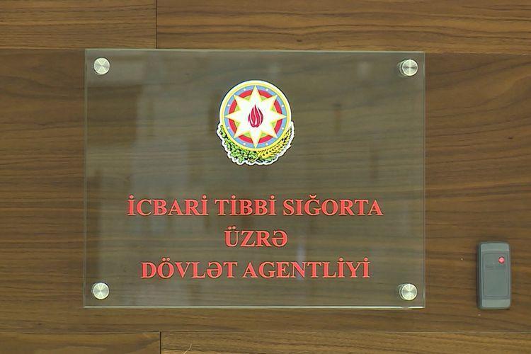 İcbari tibbi sığorta çərçivəsində vətəndaşlara xidmət göstərəcək ÖZƏL KLİNİKALAR
