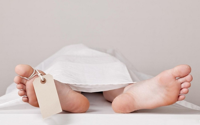 Azərbaycanda insanın ölüm anının müəyyən edilməsi qaydası dəyişir