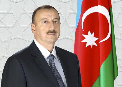 Prezident İlham Əliyev səhiyyə işçilərini təltif edib - SİYAHI