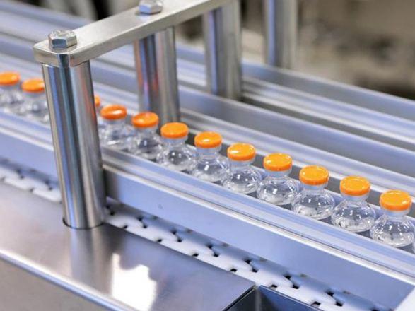 Afrikada peyvənd istehsalı üçün texnologiyaların ötürülməsi mərkəzi yaradılır
