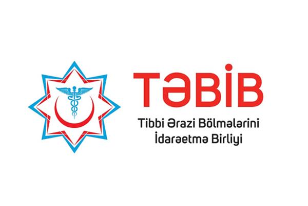 TƏBİB 2021-ci il üçün doktorant və dissertant hazırlığı üzrə qəbul elan edir