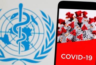 ÜST: COVID-19 ilə bağlı vəziyyət pisləşir –yoluxma hallarının sayı artır