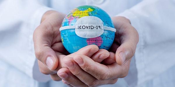 Dünyada koronavirusa yoluxanların sayı 196,5 milyon nəfəri ötüb