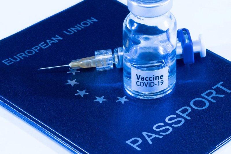 COVID-19 pasportunu yoxlayan tətbiq hazırlandı