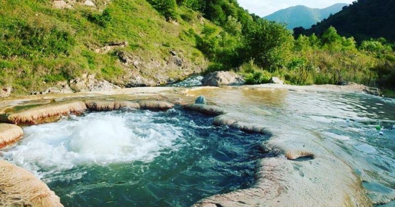 Müalicəvi mineral sularımız – İkinci yazı