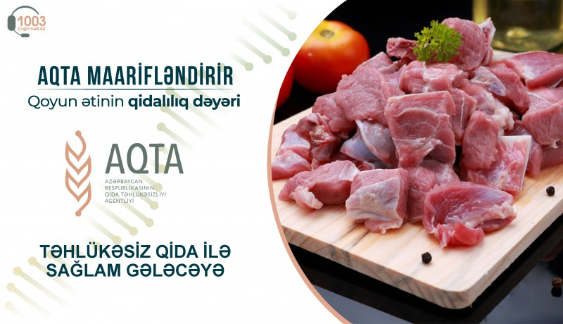 AQTA: