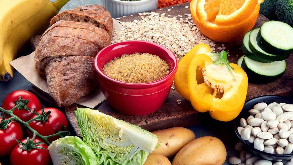 Koronavirusa qalib gələnlər yüksək kalorili qidalar qəbul etməlidir