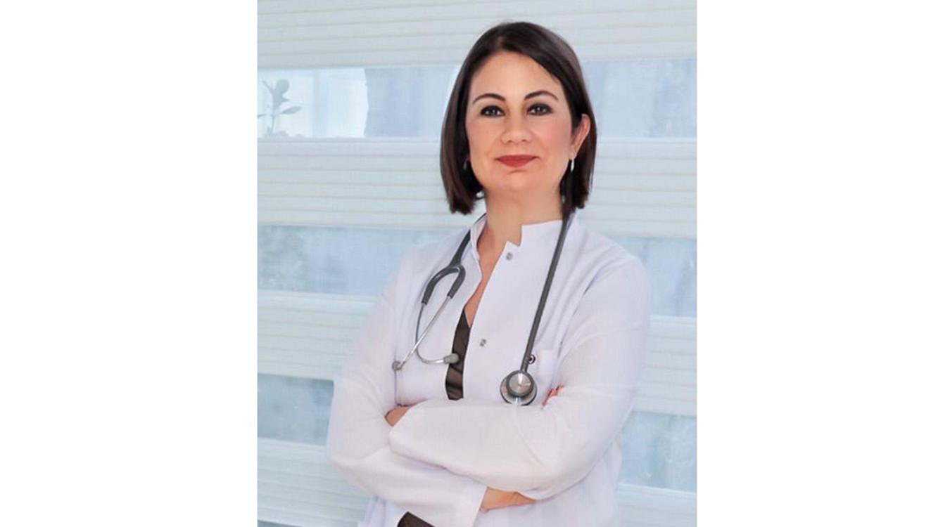 Radiasiya onkologiyası sahəsində tanınmış mütəxəssis Berrin Pehlivan Azərbaycana səfər edəcək