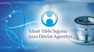 İcbari tibbi sığorta üzrə məlumat bazasının istifadə qaydasıTƏSDİQLƏNİB