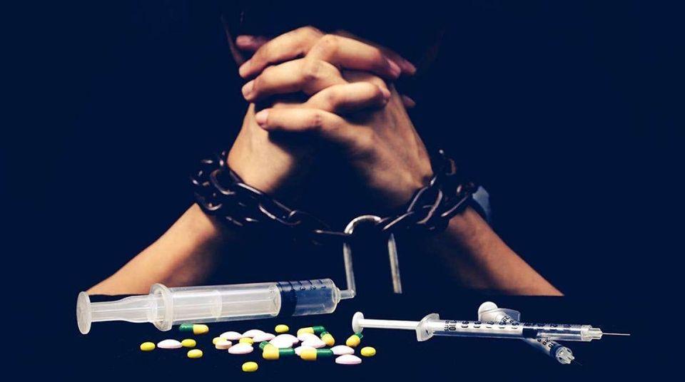 Narkomanlığın fəsadlarına dair silsilə treninqlər keçiriləcək