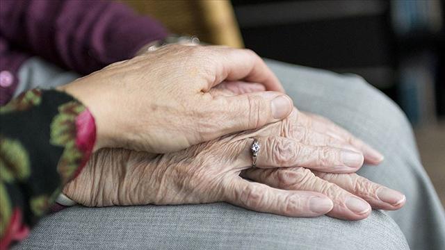 Avropadaqrip mövsümü yaşlılar üçün ağır ola bilər – Xəbərdarlıq